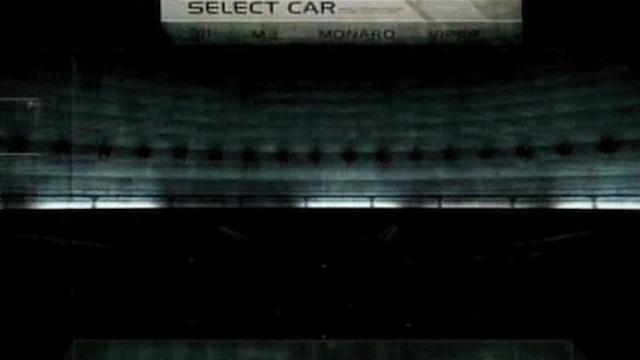 Original Music & Sound Design | TV Advert