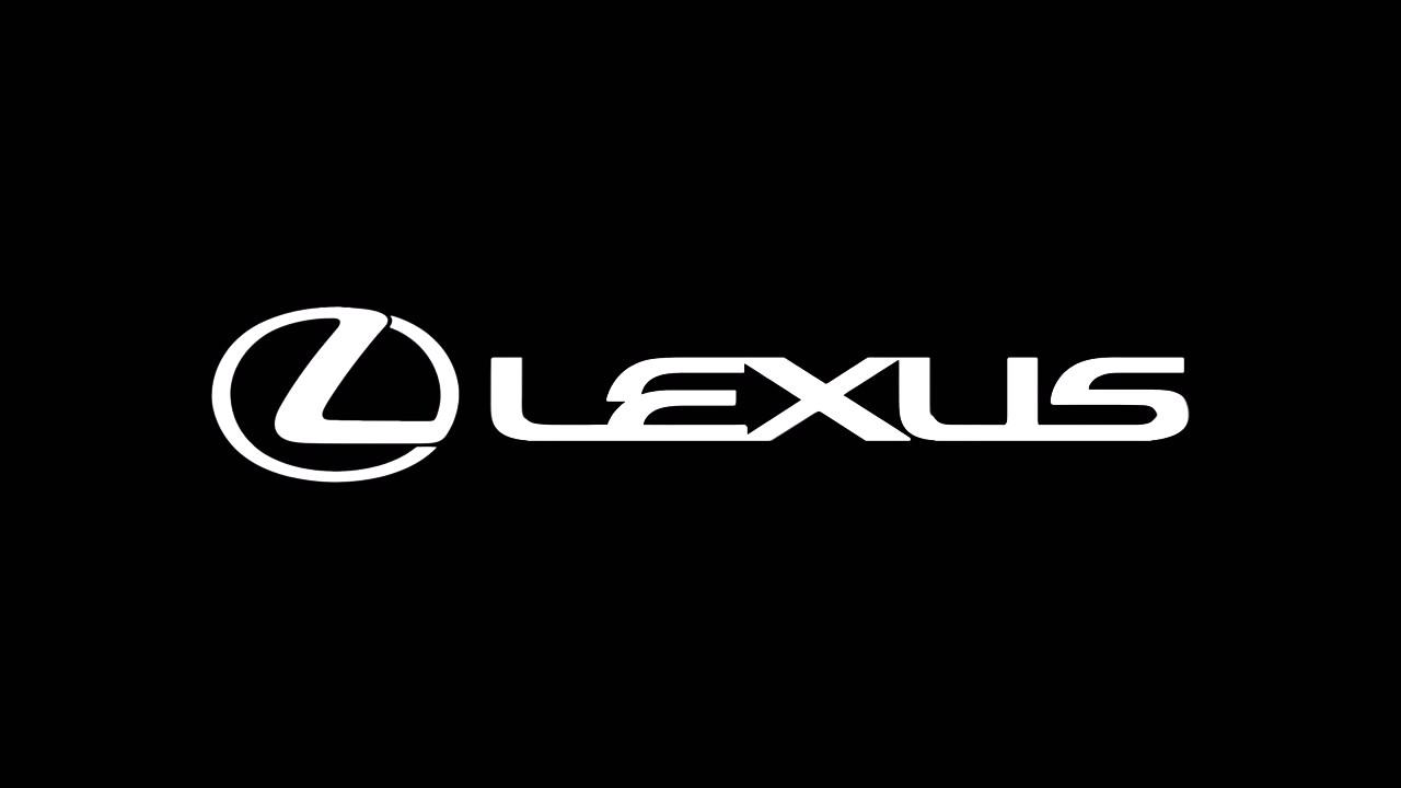 Original Music & Sound Design   Lexus Ad